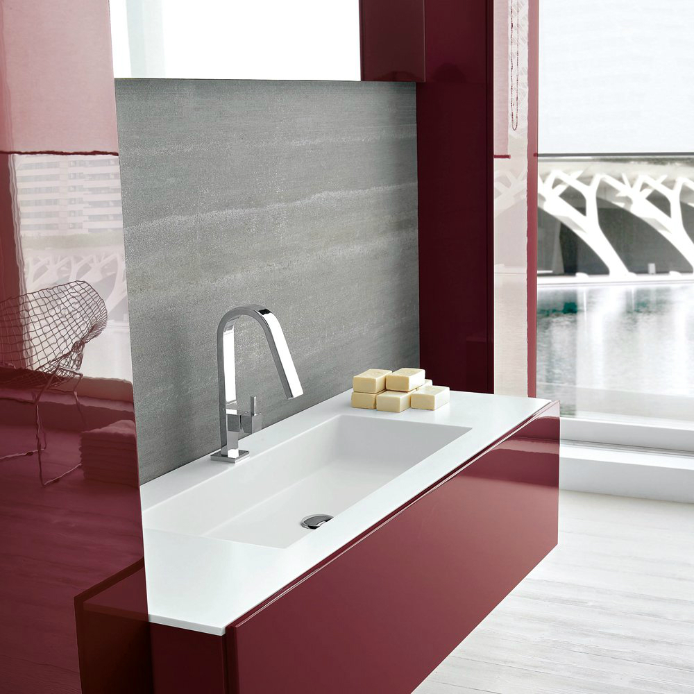 sintesibagno-verbania-svizzera-canton-ticino-miscelatore-lavabo-hito-quarantuno-geda-nextage