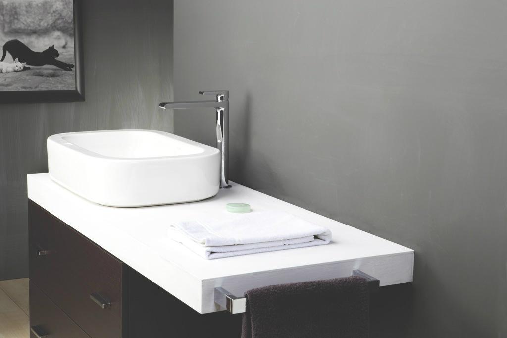 sintesibagno-verbania-svizzera-canton-ticino-miscelatore-lavabo-prolungato-bonny-bonomi