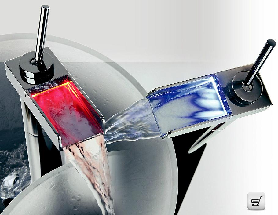 sintesibagno-verbania-svizzera-canton-ticino-miscelatore-lavabo-prolungato-watersquare-light-art-design