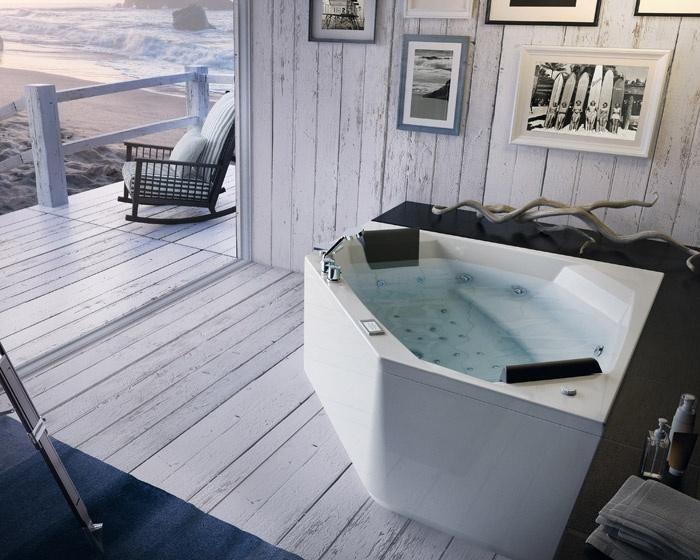 bagno vasca angolare prodotti sintesibagno i prodotti per il bagno selezionati da