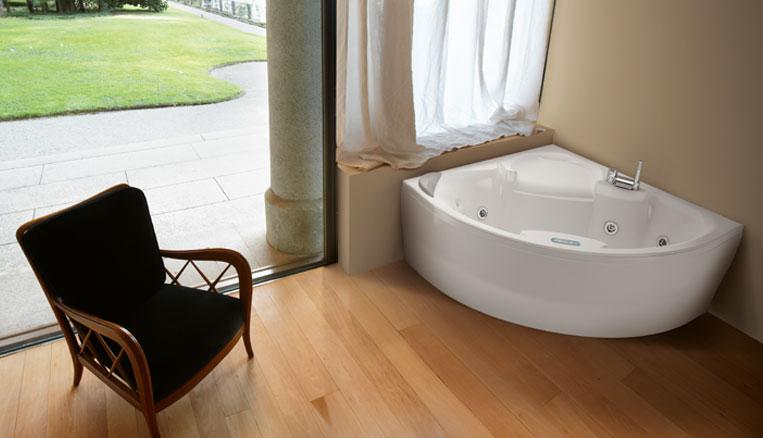 Prodotti sintesibagno i prodotti per il bagno selezionati da sintesibagno vasche da bagno - Sintesi bagno verbania ...