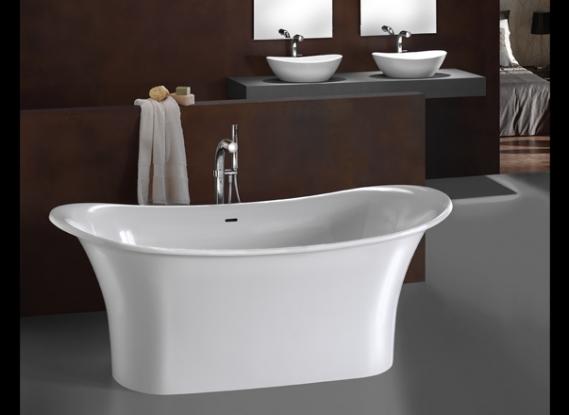 sintesibagno-verbania-svizzera-canton-ticino-vasca-da-bagno-victoria-albert-toulose-vasca-design-quarrycast