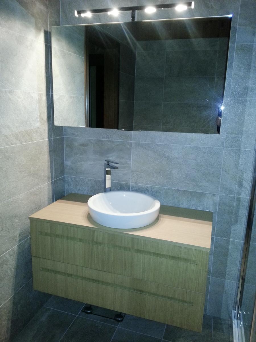 works sintesibagno | progetto e realizzazione arredobagno | bagno ... - Arredo Bagno Domodossola