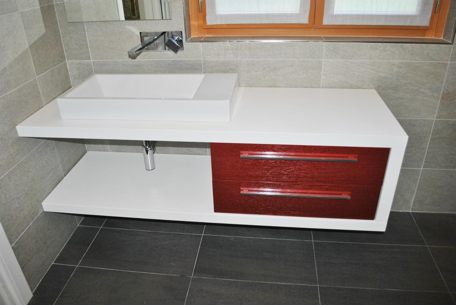 sintesibagno-verbania-vasca-da-bagno-doccia-idromassaggio-02