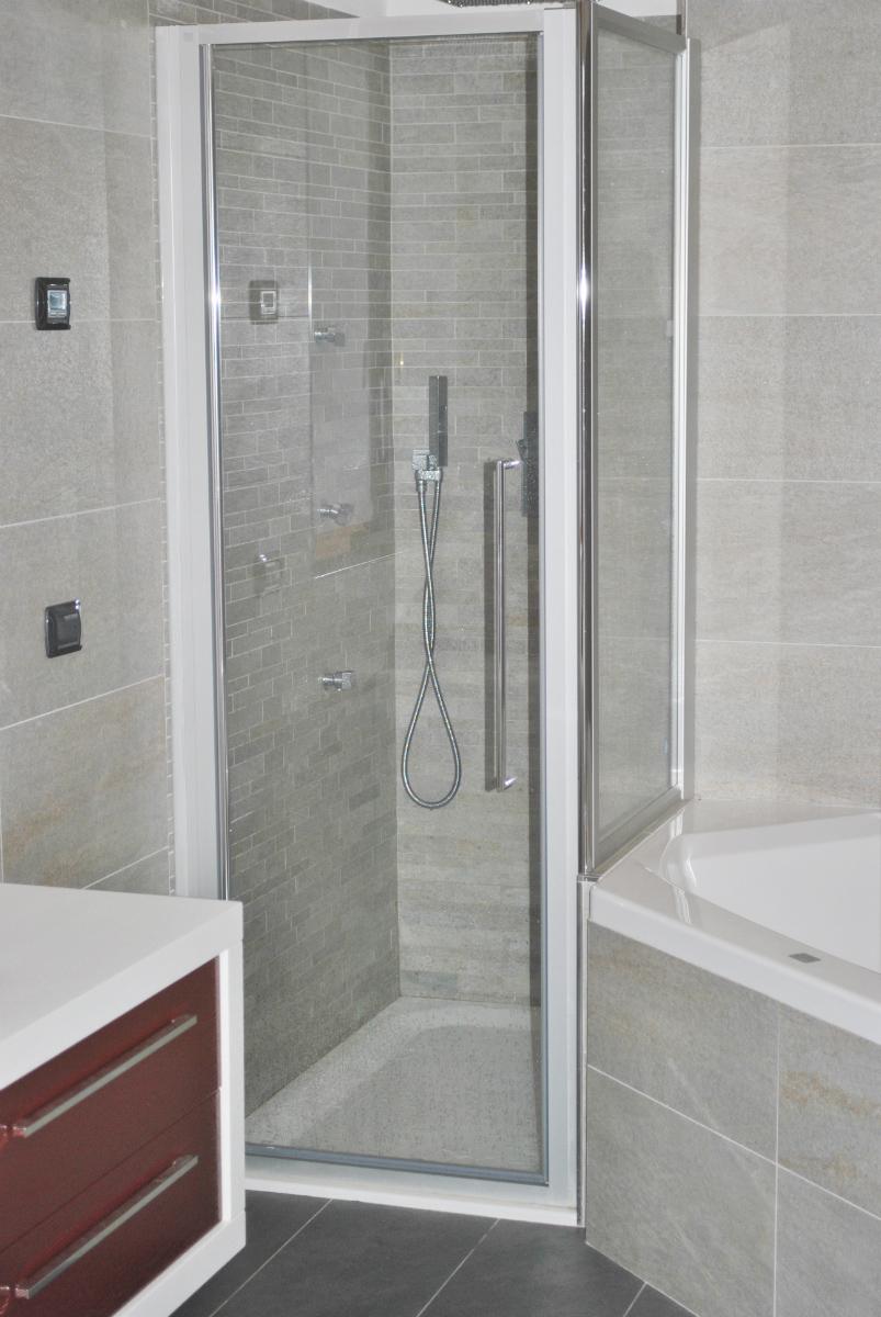 sintesibagno-verbania-vasca-da-bagno-doccia-idromassaggio-04