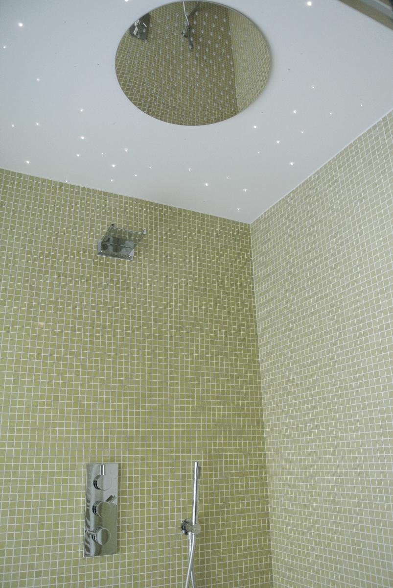 works sintesibagno | progetto e realizzazione arredobagno | bagno ... - Arredo Bagno Arona
