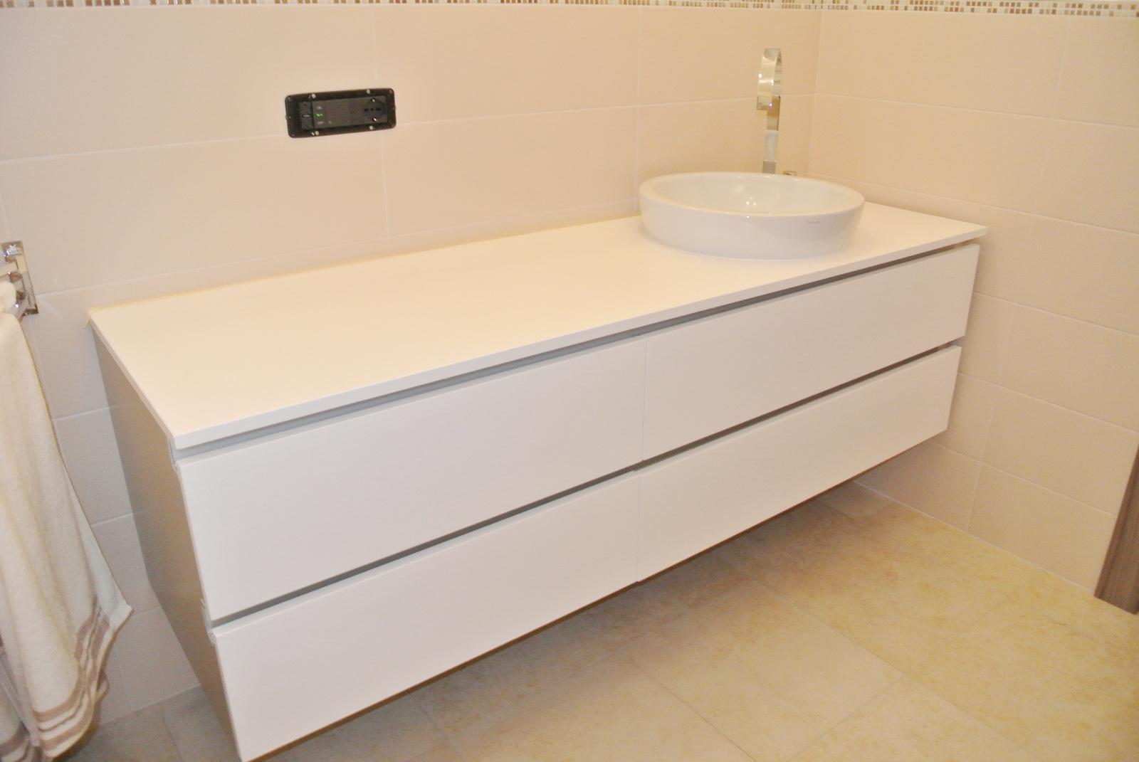 sintesibagno-arredobagno-arredo-bagno-svizzera-mobile-puntotre-lavabo-appoggio-catalano-mobile-brill-puntotre