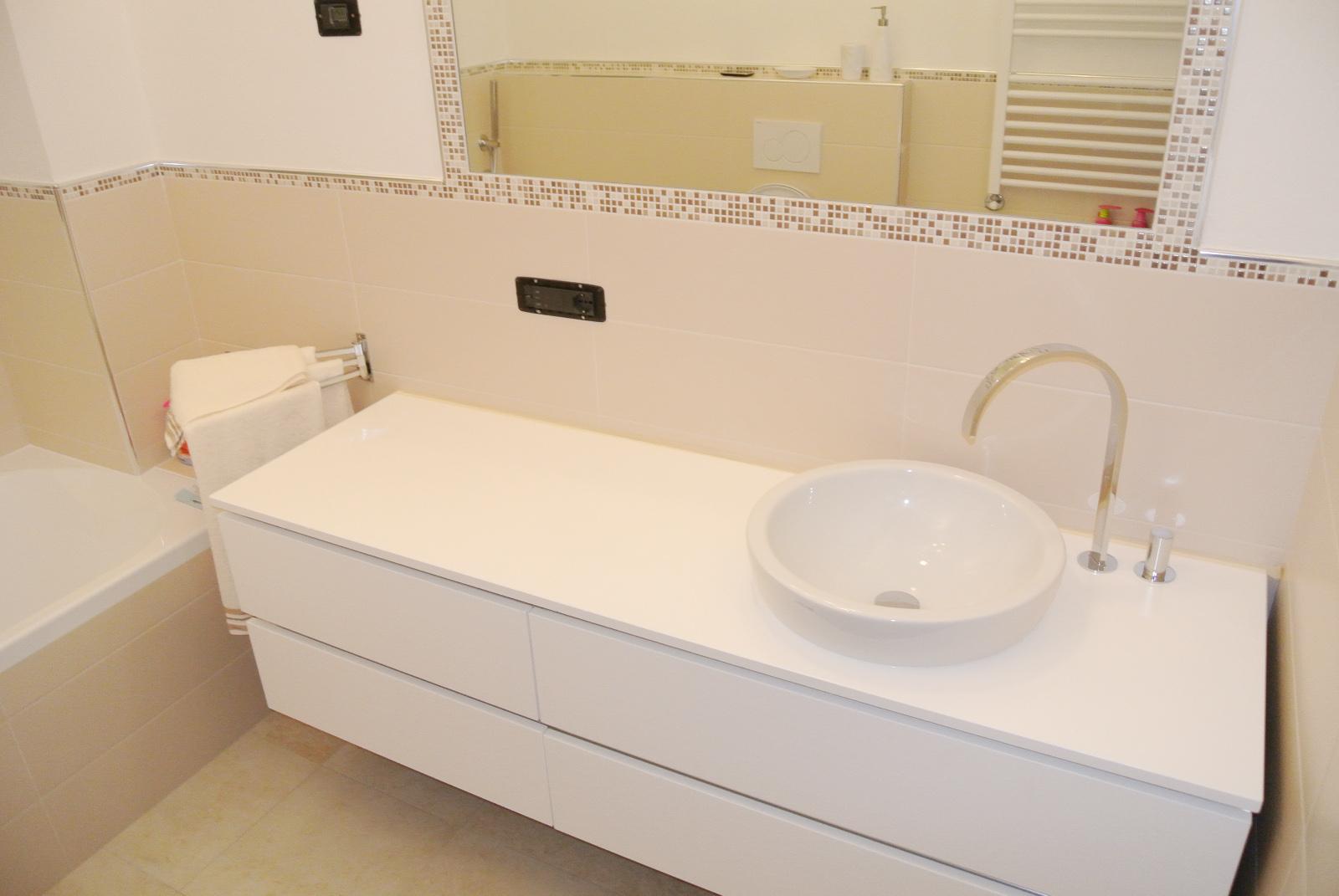 sintesibagno-arredobagno-arredo-bagno-svizzera-mobile-puntotre-lavabo-appoggio-catalano-puntptre-brill