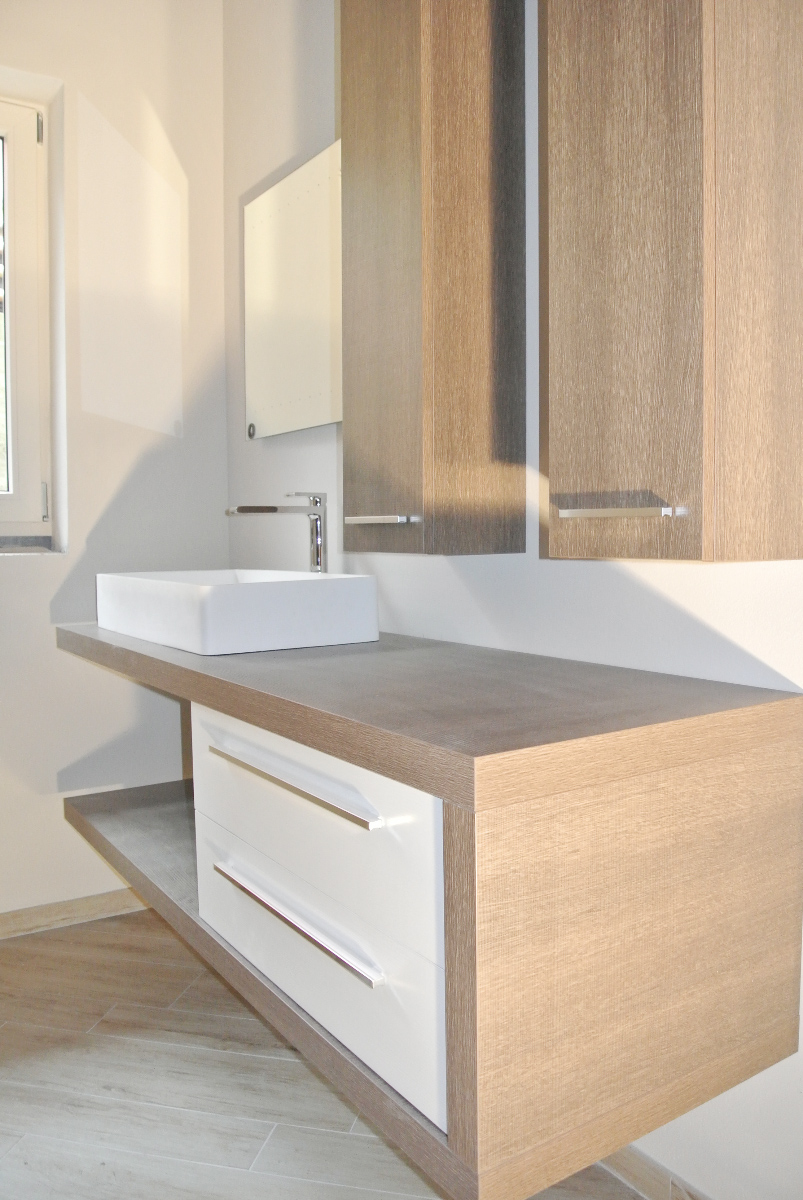 sintesibagno-verbania-arredobagno-lavabo-corian-miscelatore-lavabo-prolungato-bpnomi-bonny-puntotre-matrix