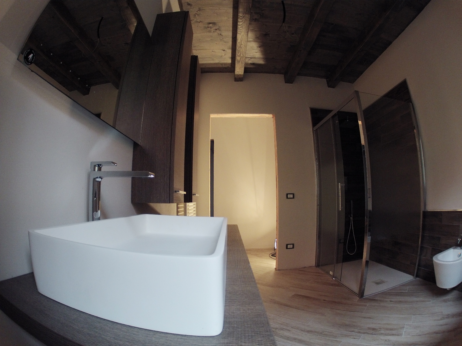 Works SintesiBagno | Bagno Natural