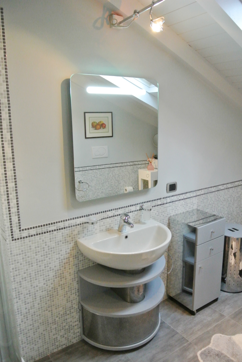 sintesibagno-verbania-arredobagno-svizzera-canton-ticino-lavabo-small