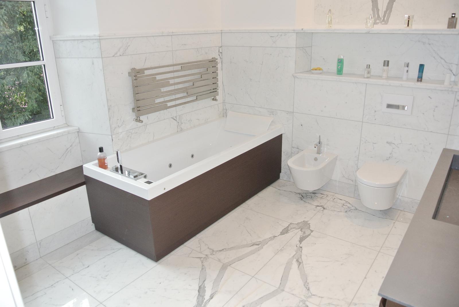 Progetto Mobile Bagno Fai Da Te : Progetto soggiorno angolo ...