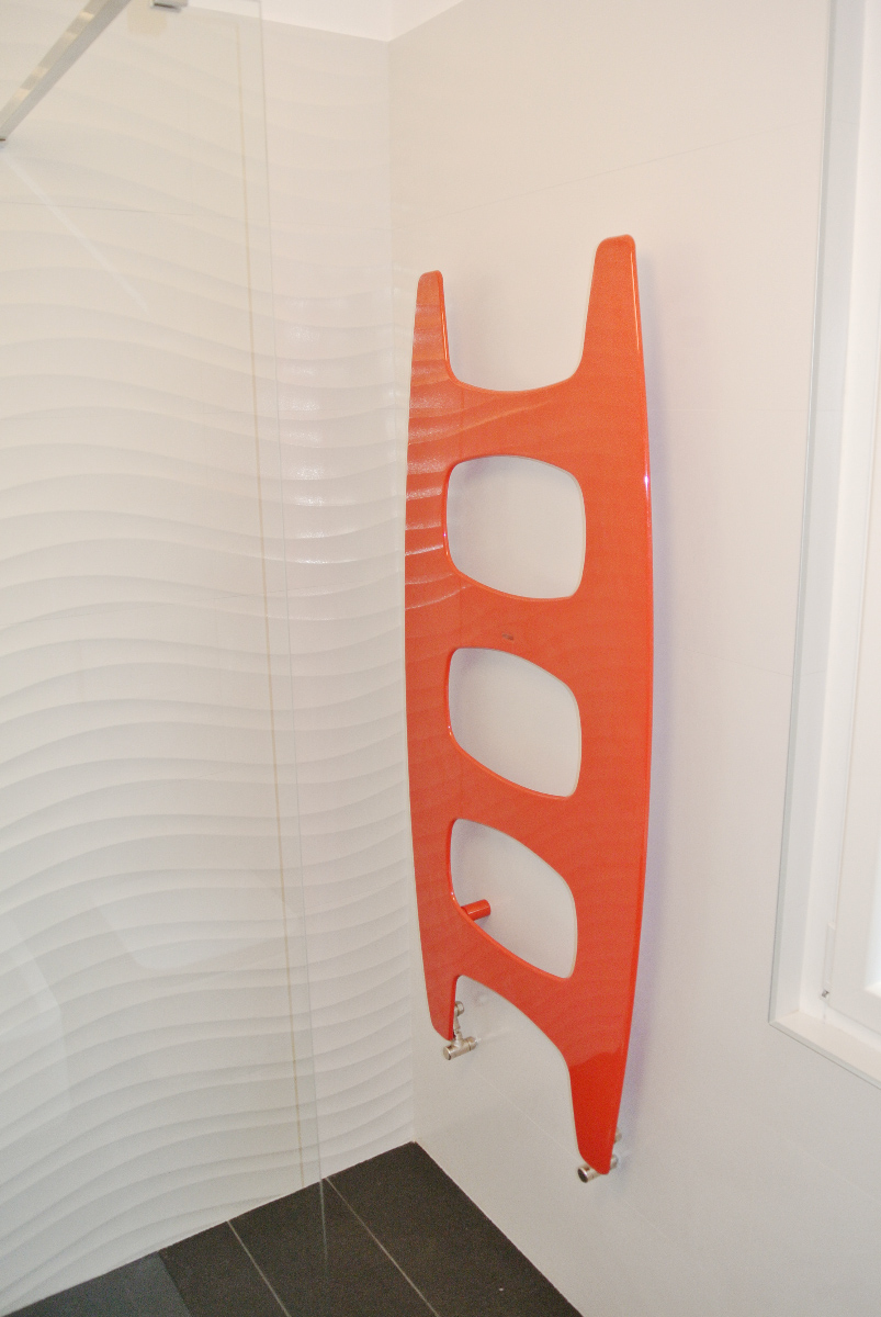 sintesibagno-verbania-canton-ticino-sviezzera-arredobagno-mobile-bagno-rubinetteria-parete-in-cristallo-piatto-doccia-filo-pavimento-08