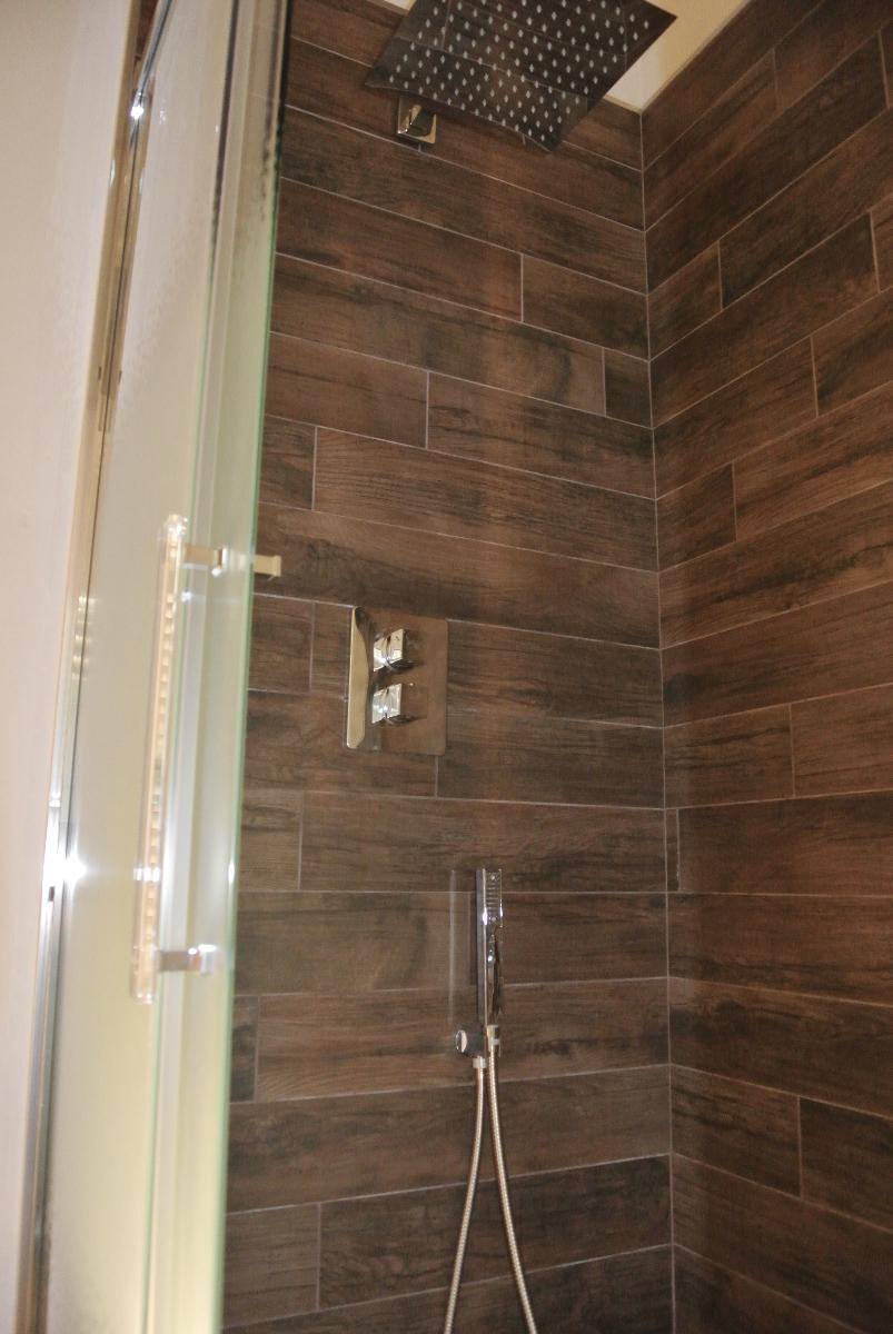 works sintesibagno | progetto e realizzazione arredobagno | bagno ... - Tico Arredo Bagno