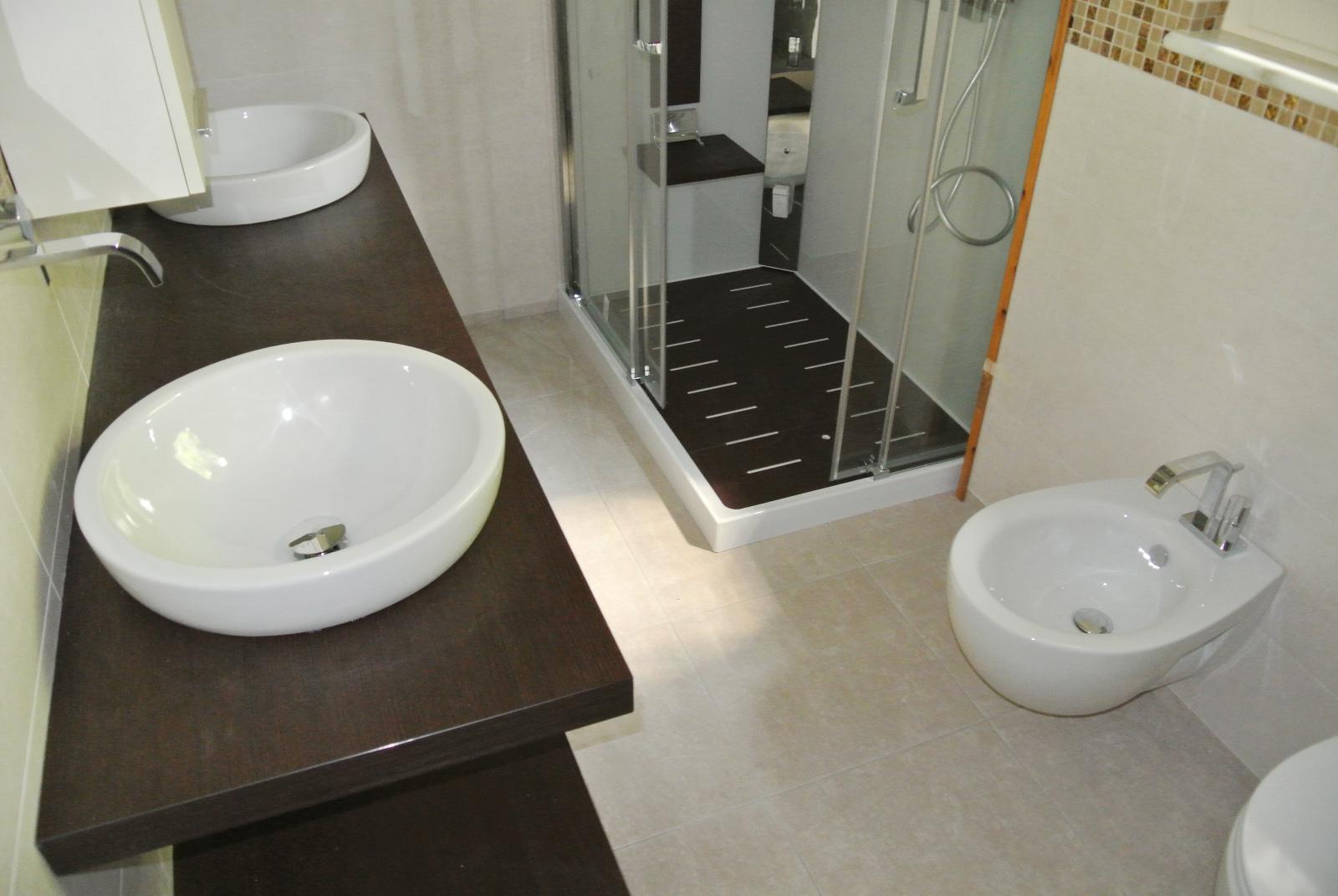 sintesibagno-verbania-svizzera-arredobagno-locarno-bellinzona-lavabo-catalano-02-bis