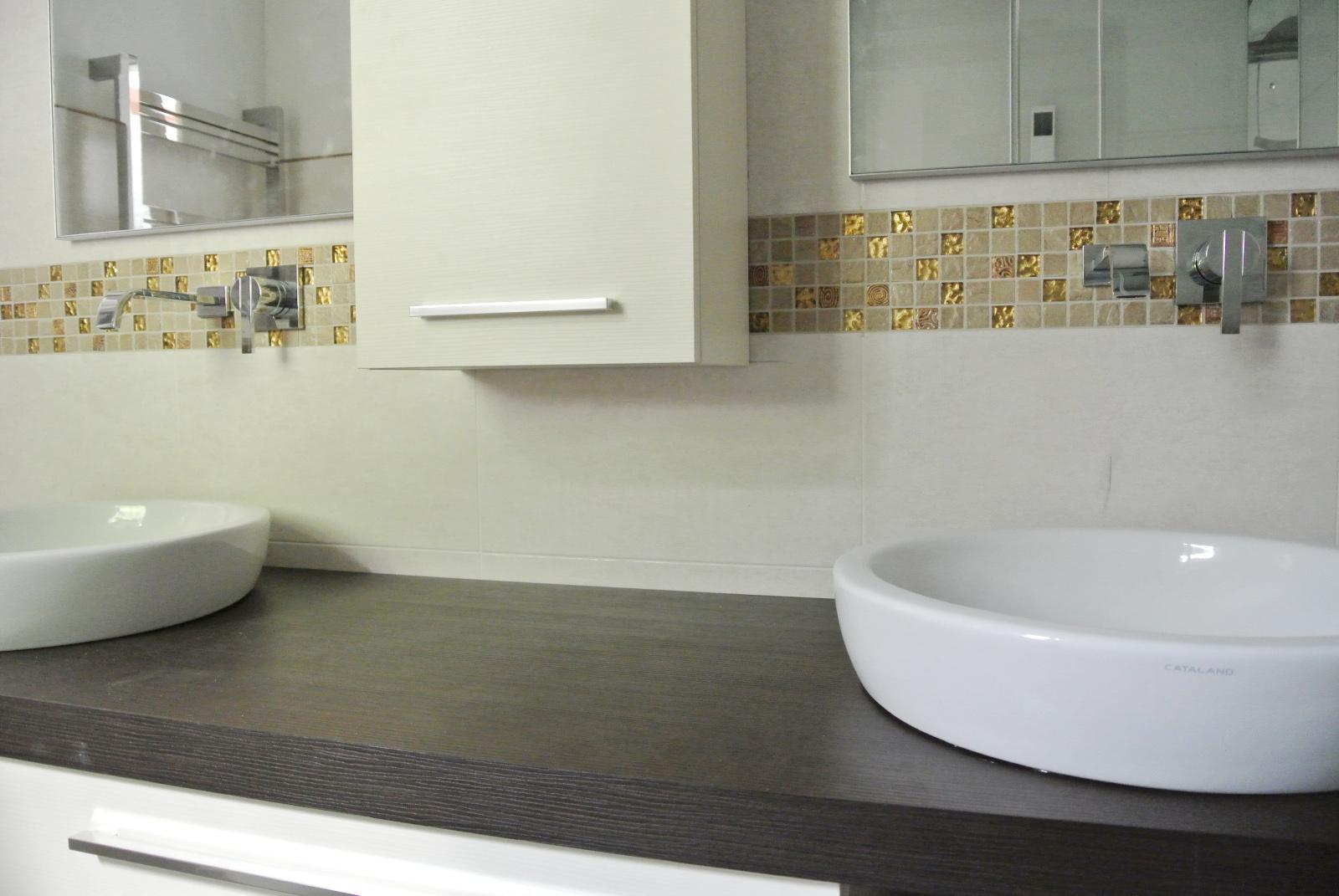 sintesibagno-verbania-svizzera-arredobagno-locarno-bellinzona-lavabo-catalano