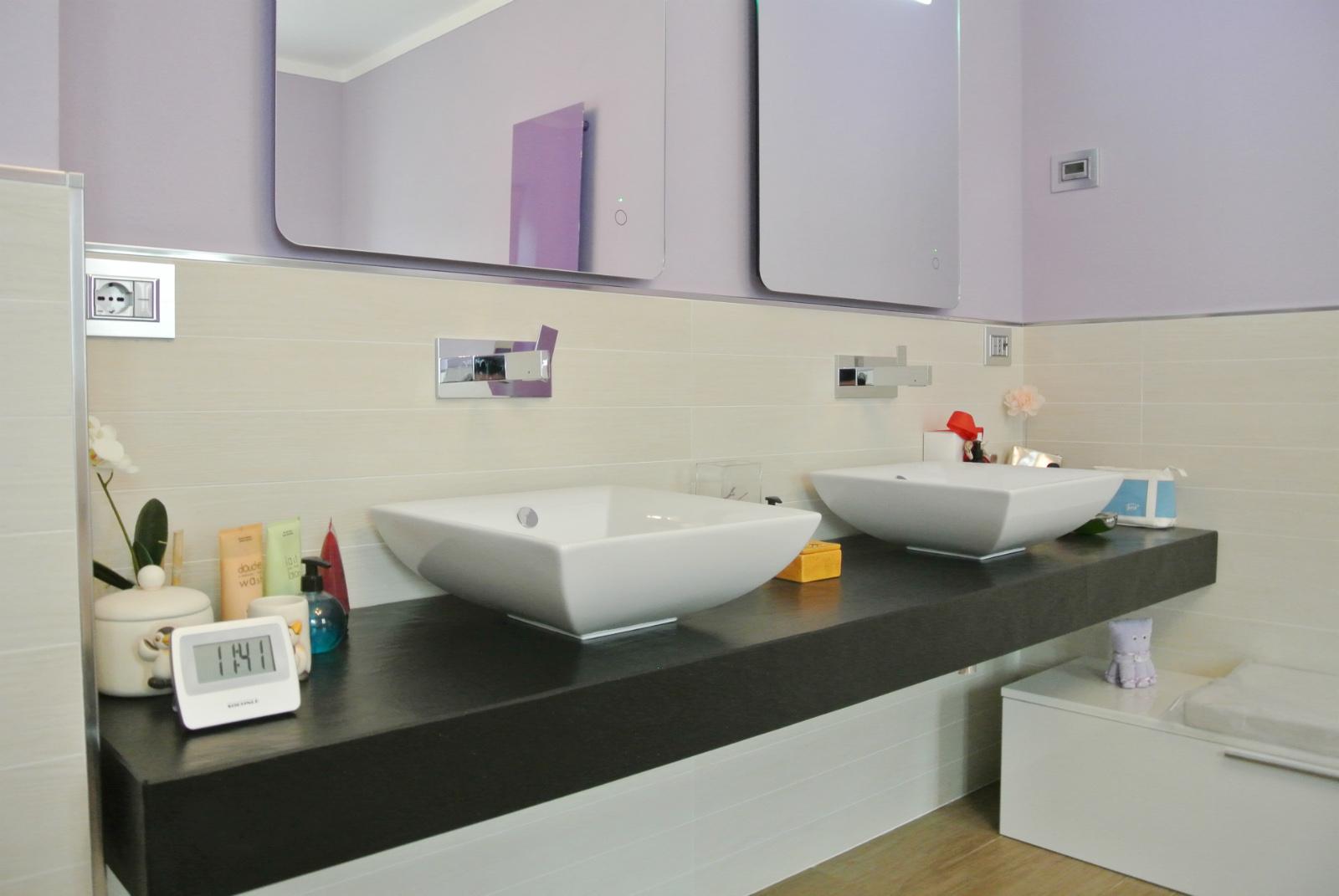 sintesibagno-verbania-svizzera-canton-ticino-piano-lavabo-arredobagno-01