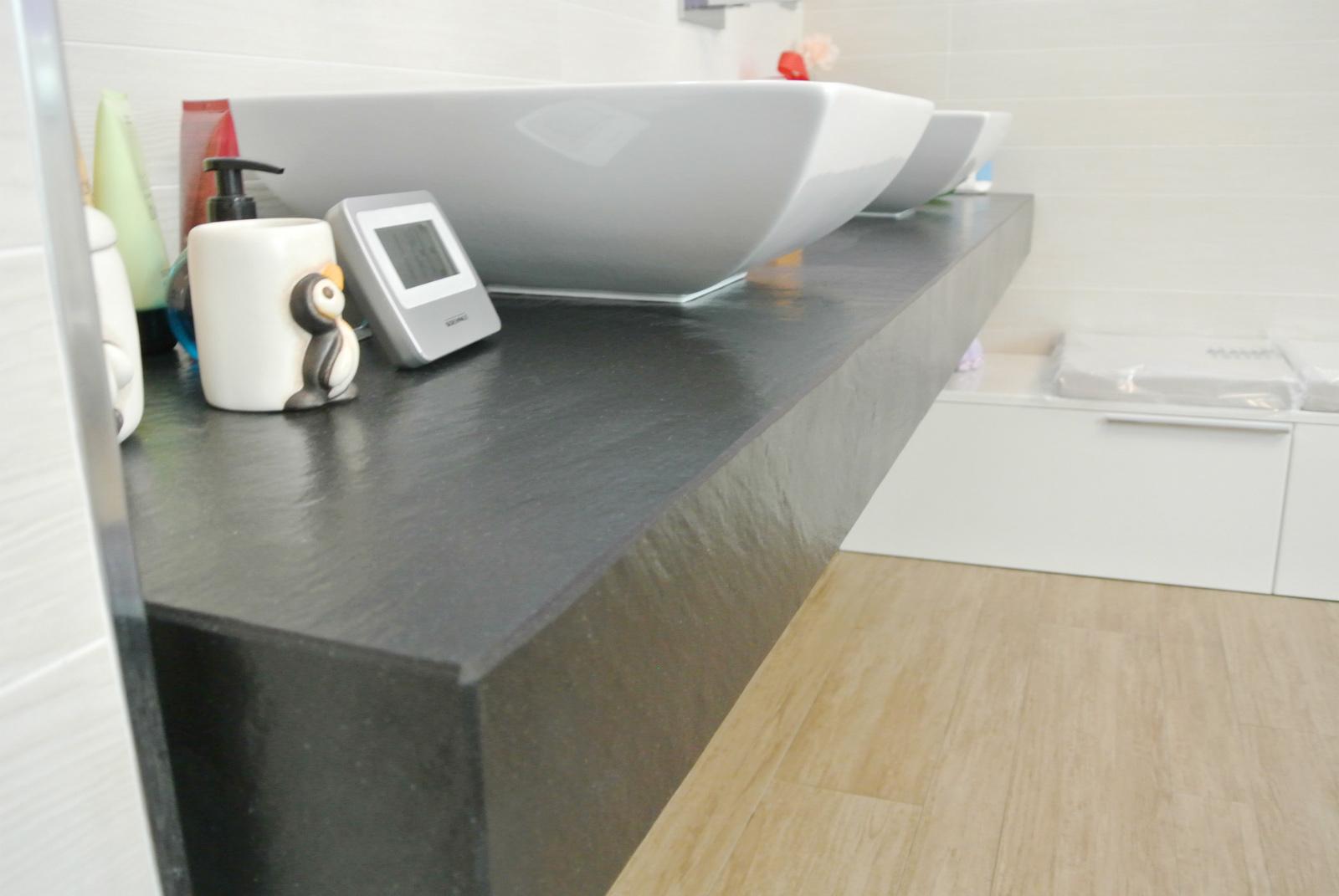 sintesibagno-verbania-svizzera-canton-ticino-piano-lavabo-arredobagno-03