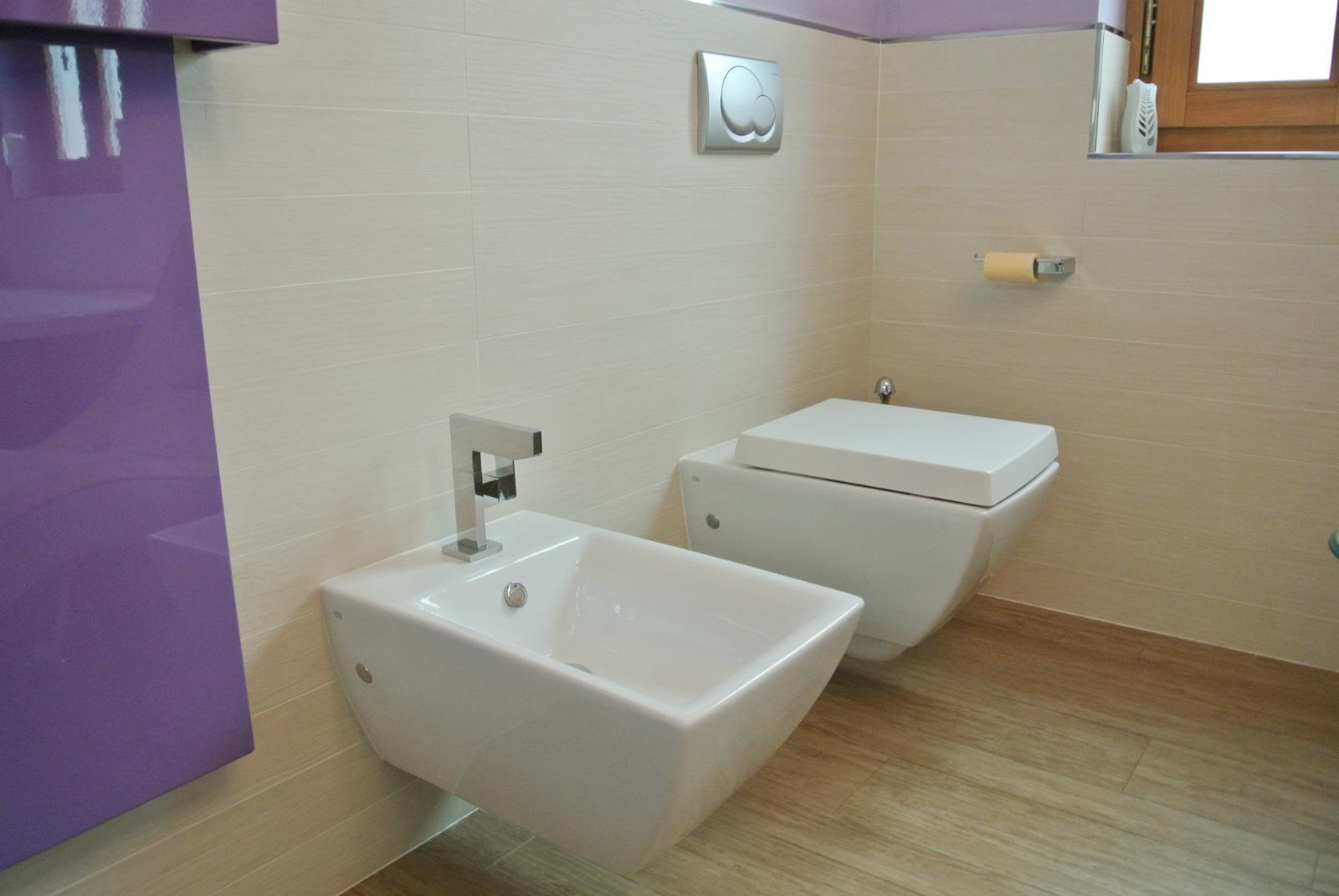 sintesibagno-verbania-svizzera-canton-ticino-vaso-bidet-sospeside-dimensione-bagno-completo-arredobagno