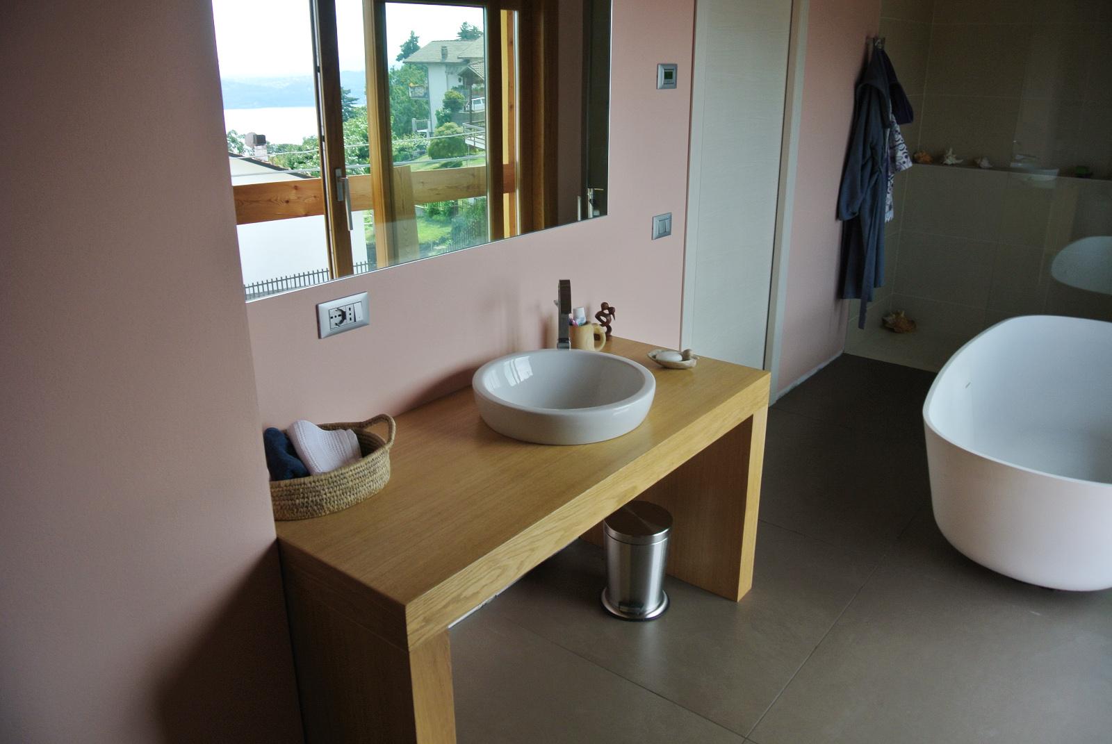 sintesibagno4bisss-verbania-lago-maggiore-svizzera-arredobagno-canton-ticino-bagno-vasca-centro-stanza-lavabo-sfera-cx-catalano