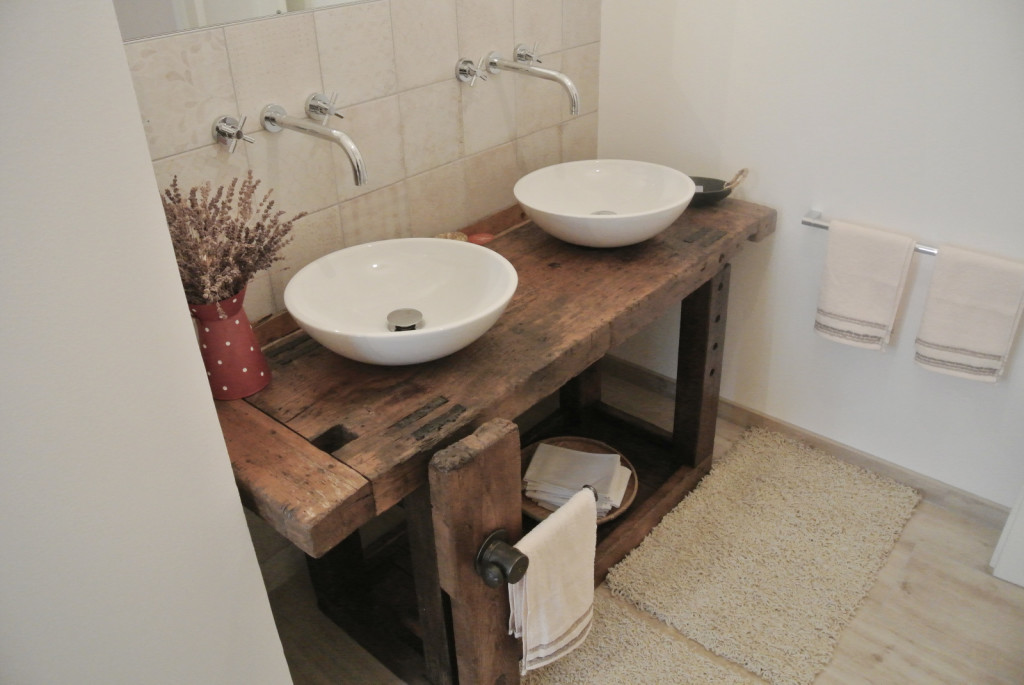Vasche Da Bagno Piccole Ikea. Latest Asse Da Stiro Leroy Merlin Good ...