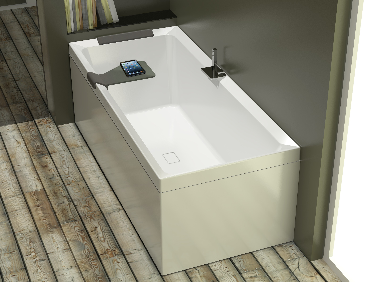 Vasca Da Bagno Incasso Novellini : Vasche da bagno da incasso novellini vasca da bagno prezzi outlet