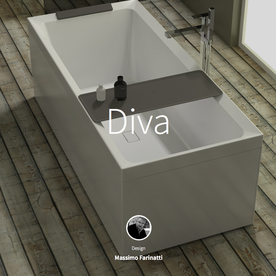Vasche da bagno archivi sintesibagno - Riparazione vasca da bagno ...