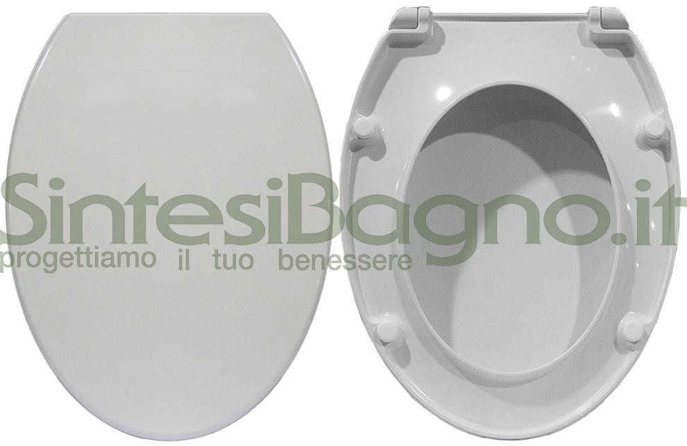 copriwater-join-t-n-pozzi-ginori-originale-termoindurente-bianco-coperchio-avvolgente