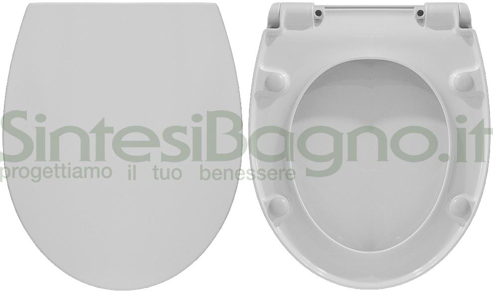 copriwater-new-light-catalano-originale-termoindurente-bianco-coperchio-avvolgente