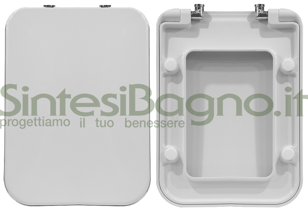 copriwater-serie-900-pozzi-ginori-originale-termoindurente-bianco-coperchio-avvolgente-cerniere-soft-close