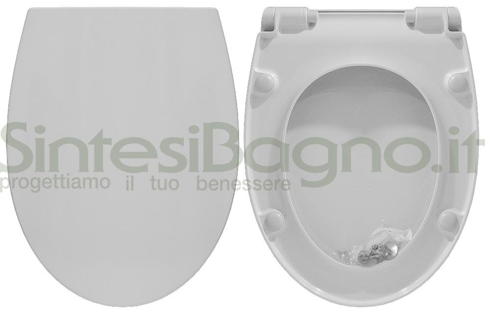 copriwater-velis-57-catalano-originale-termoindurente-bianco-coperchio-avvolgente-chiusura-soft-close